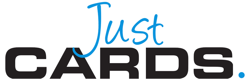 justcards.nl